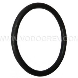 Защитное резиновое кольцо