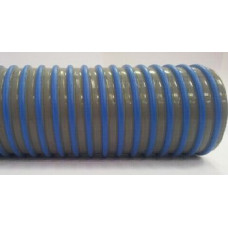 Напорно-всасывающий морозостойкий шланг 100SM D25