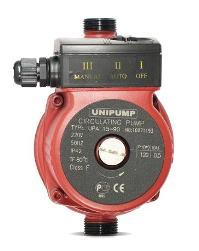 насос для повышения давления Unipump